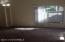 574 Sawmill Cove, C, Cottonwood, AZ 86326