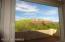 33 Elice Circle, Sedona, AZ 86336