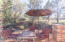 75 Lake Drive, Sedona, AZ 86336