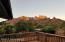 580 Orchard Lane, Sedona, AZ 86336