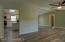 105 Catclaw Lane, Sedona, AZ 86351