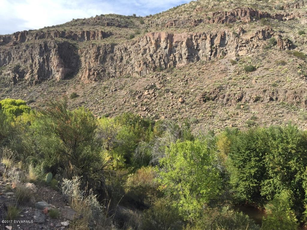 Dancing Apache Cornville, AZ 86325