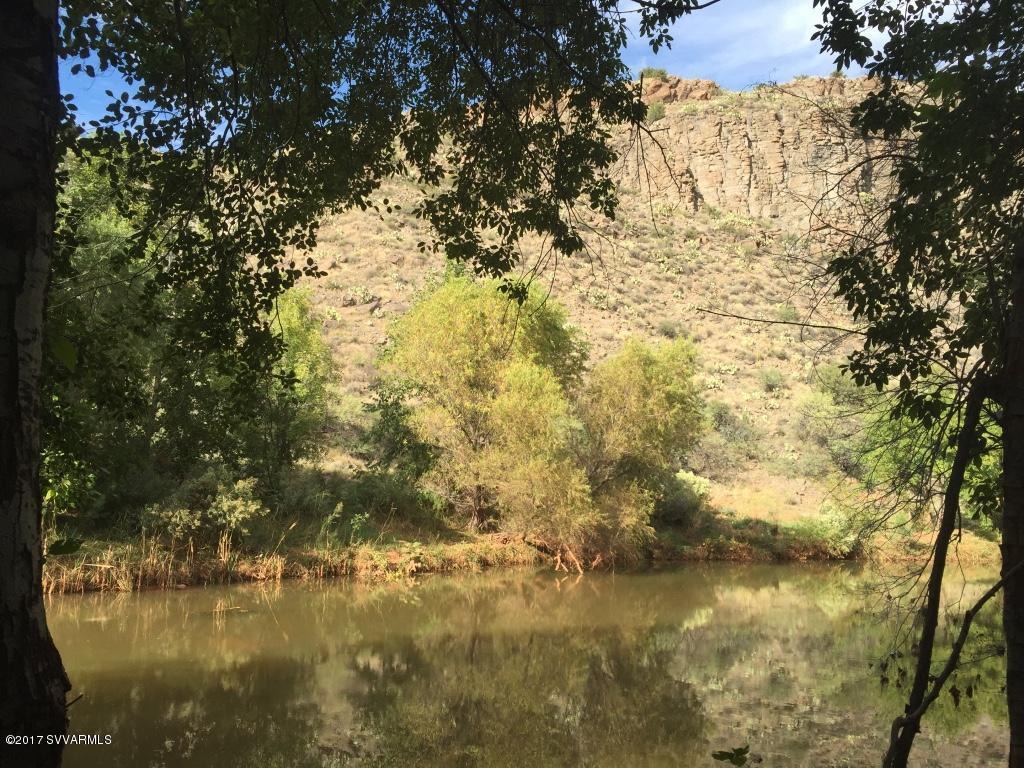Dancing Apache Rd Cornville, AZ 86325