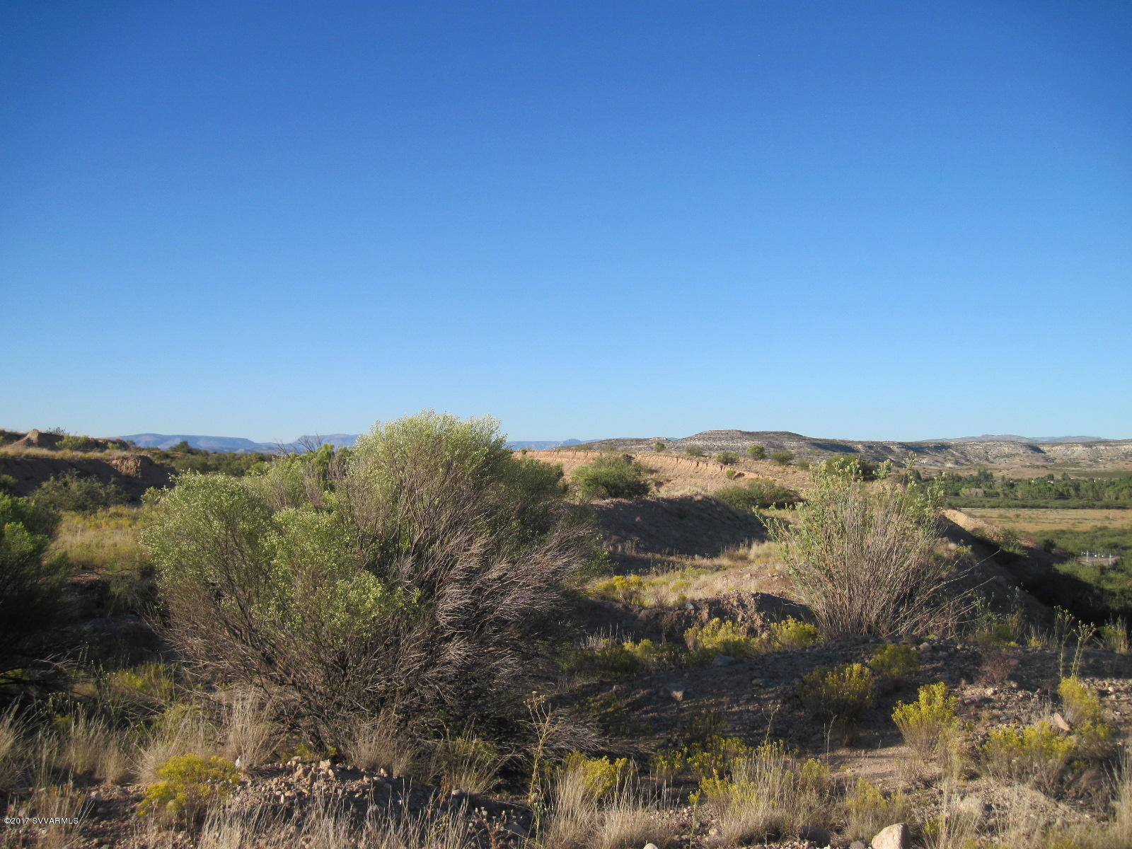 4303 W Old State Highway Camp Verde, AZ 86322