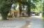 85 Friendship Way, Sedona, AZ 86336