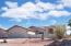 6355 Distant View Court, Cornville, AZ 86325