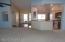 15 S Saddle Horn Circle, Cottonwood, AZ 86326