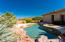 265 White Tail Drive, Sedona, AZ 86351