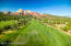 Majestic Mountains, Grandeur Greenbelts, and Fabulous Fairways and it can all be yours!