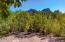 160 Sugar Loaf Drive, Sedona, AZ 86336