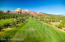 Majestic Mountains,Grandeur Greenbelts,and Fabulous Fairways and it can all be yours!