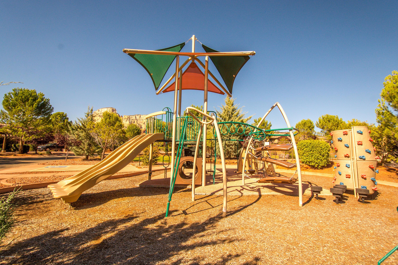 25 Secret Canyon Cir UNIT A-8 Sedona, AZ 86336