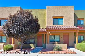 4210 N Montezuma Ave, 13, Rimrock, AZ 86335