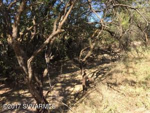 5350 N Kramer Drive, Lake Montezuma, AZ 86342