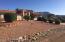 70 Sugarloaf Rd, Sedona, AZ 86351