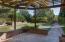 335 Pinon Drive, Sedona, AZ 86336