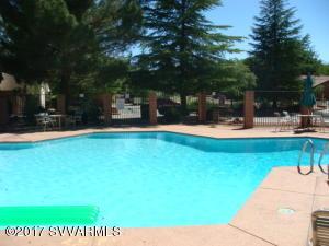 65 Verde Valley School Rd, D12, Sedona, AZ 86351