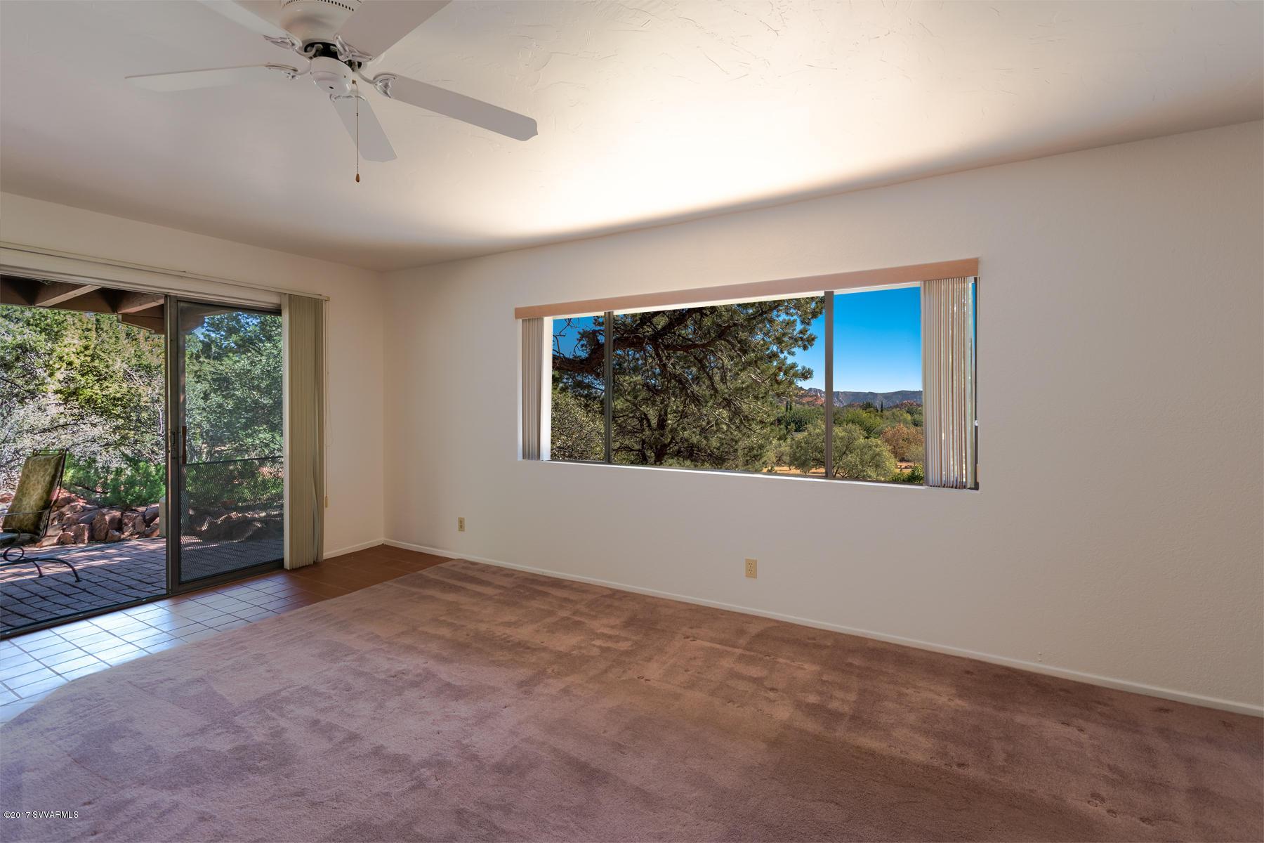 225 Northview Rd Sedona, AZ 86336