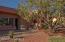74 Ponderosa Rd, Sedona, AZ 86351