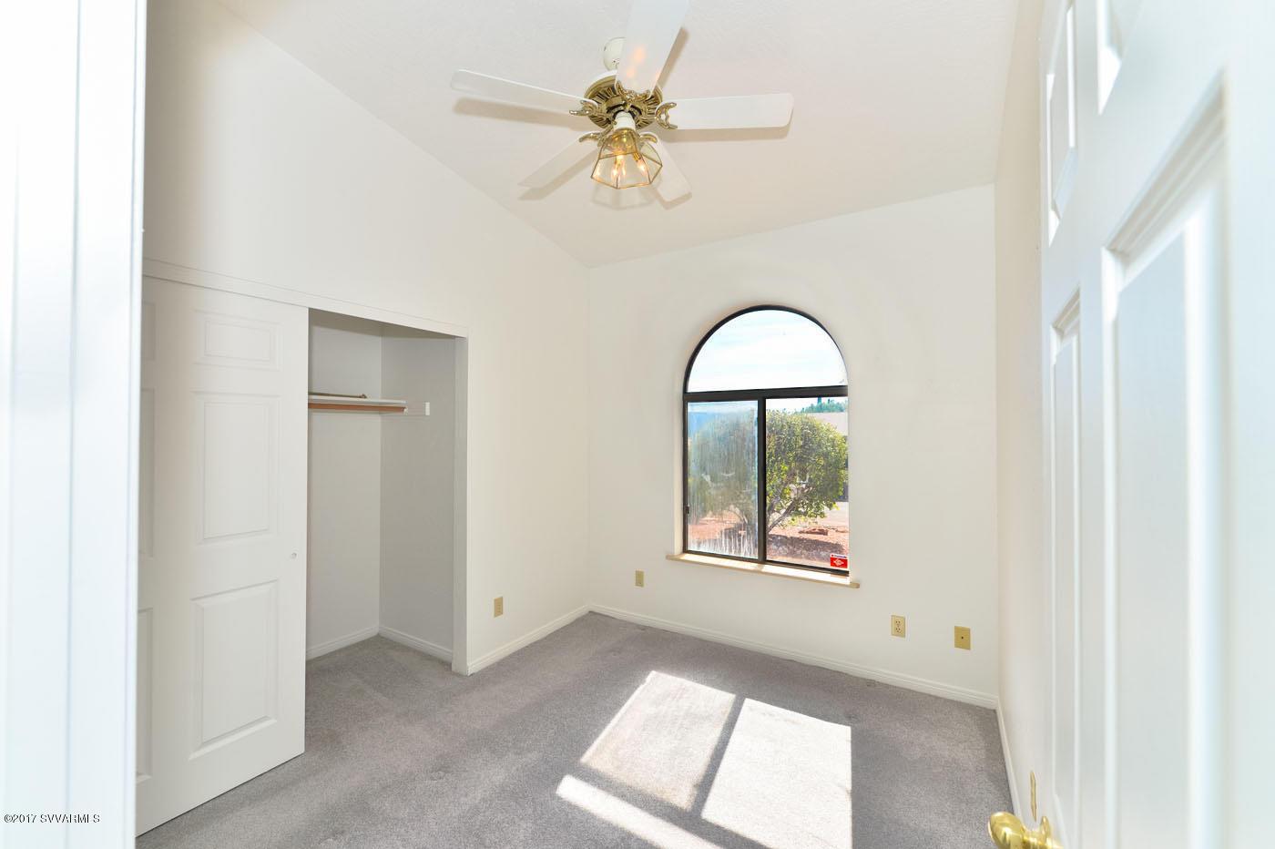 70 Sugarloaf Rd Sedona, AZ 86351