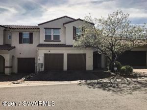 665 Brindle Drive, Clarkdale, AZ 86324