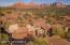 15 Rosemary Court, Sedona, AZ 86336