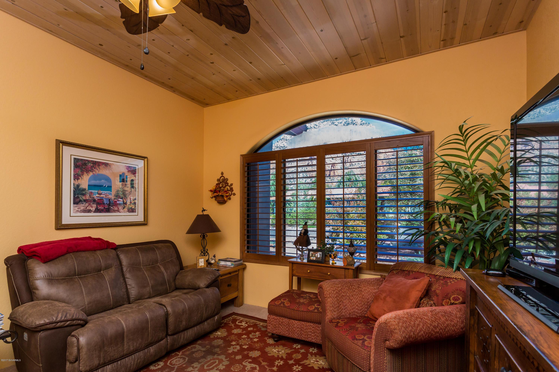 25 Windmill Drive Sedona, AZ 86336