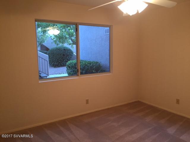 16 Tanager Lane Sedona, AZ 86336