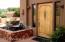 65 Veritas Drive, Sedona, AZ 86351