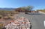 2704 S Old Church Rd, Camp Verde, AZ 86322