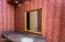 Elegant Custom Wallpaper, Granite countertop