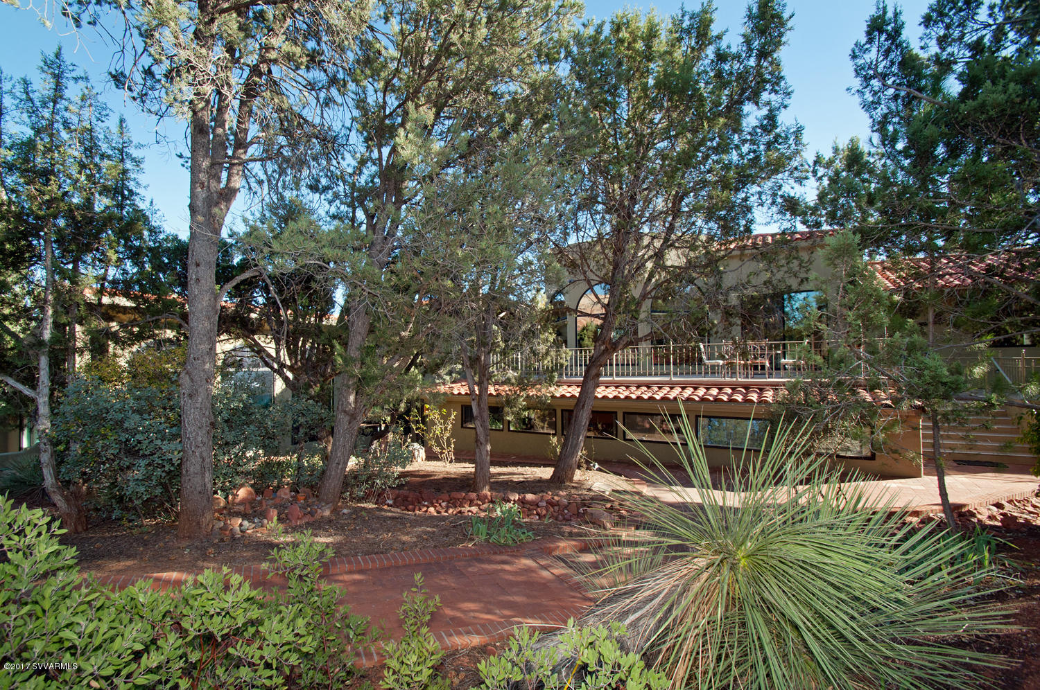 20 Shadow Rock Drive Sedona, AZ 86336