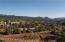 40 Spring House Drive, Sedona, AZ 86336