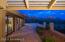 130 Sky Line Drive, Sedona, AZ 86336