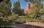 50 Rim Shadows Drive, Sedona, AZ 86336