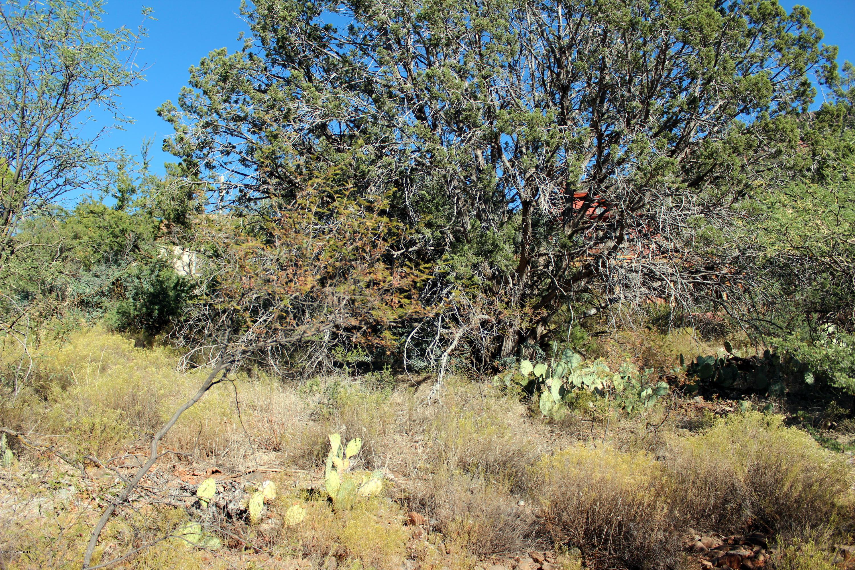 65 E Tonto Rim Sedona, AZ 86351