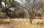 3950 E Beaver Vista Rd, Rimrock, AZ 86335