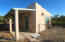 Unfinished Casita Workshop. Plumbed and Wired w/ Bathroom/Shower