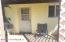 1153 W Lariat Lane, Camp Verde, AZ 86322