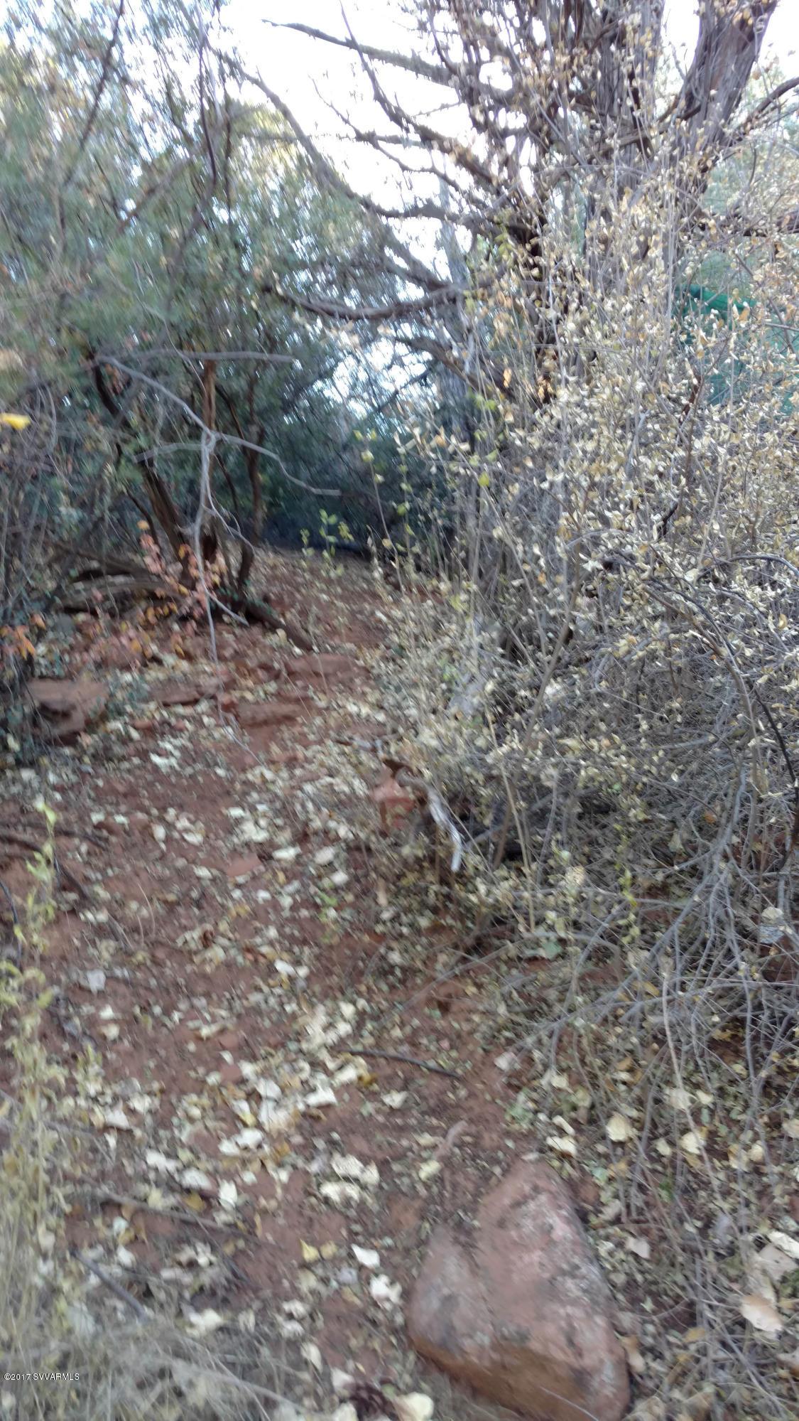 145 Juniper Sedona, AZ 86351