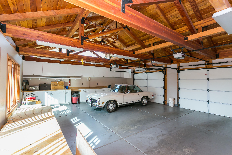 385 Bowstring Drive Sedona, AZ 86336