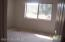1025 Verde Valley School Rd, Sedona, AZ 86351