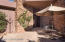 830 Soldiers Pass Rd, Sedona, AZ 86336