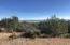 3055 S Morning Sky Drive, Cottonwood, AZ 86326