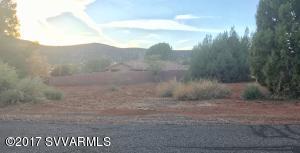 180 Creek Rock Rd, Sedona, AZ 86351