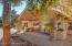 208 Windmere Court, Sedona, AZ 86336