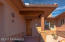 15 Brielle Lane, Sedona, AZ 86351