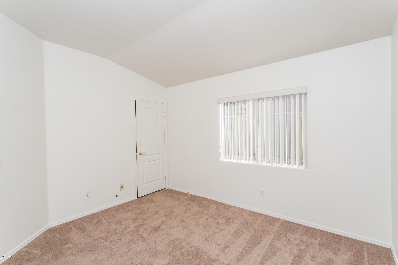 5000 E Catalina Court Cornville, AZ 86325