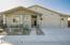 1455 N Eagle View Drive, Cottonwood, AZ 86326