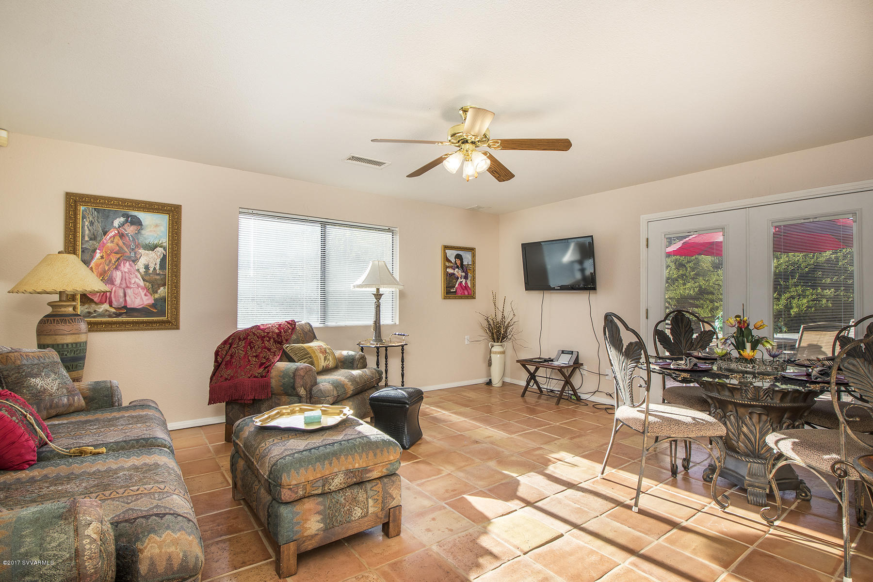 842 E Saddlehorn Rd Sedona, AZ 86351